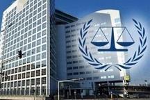تاریخ بررسی شکایت ایران از آمریکا مشخص شد