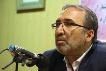 کاهش نرخ بیکاری در اصفهان مهمترین هدف اداره کار استان در سال جدید است
