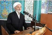 امام جمعه پیرانشهر: وحدت مسلمانان عامل مهم اعتلای فرهنگ اسلامی در دنیاست