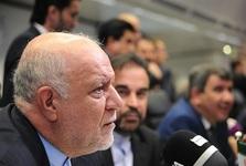 توافق پیشین اوپک با تاکید بر پایبندی ۱۰۰درصدی اعضا حفظ شد