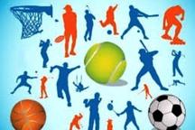 زنجان امسال در مسابقات ورزشی برون مرزی 84 نشان کسب کرد