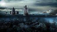 چه شهرهایی از ذوب شدن یخها زیر آب می روند؟! + تصاویر