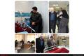 حادثه در سی وسه پل اصفهان   اسحاق 17 ساله به هوش آمد