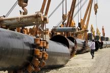 110 کیلومتر شبکه انتقال آب سمنان نوسازی می شود
