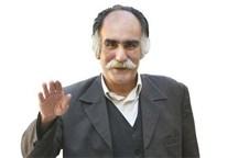 نقش بی بدیل زرویی نصرآباد در گرایش به طنز، ماندگار خواهد بود