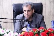 فرماندار: شرایط  نگهداری آثار تاریخی ری مطلوب نیست