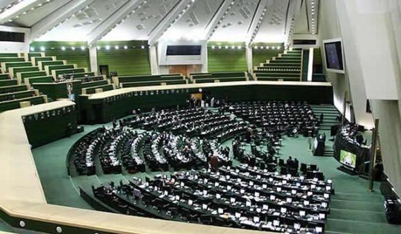 کاهش نمایندگان آذربایحان شرقی در هیات رئیسه کمیسیونهای مجلس