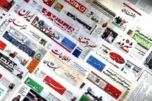 149 مجوز نشریات محلی و سرپرستی کشوری در سمنان وجود دارد