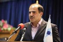 پنجمین کنگره مشترک سیستم های فازی و هوشمند ایران به میزبانی دانشگاه آزاد قزوین آغاز شد