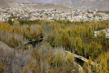 وزیر کشور با تبدیل روستای هوره به شهر موافقت کرد