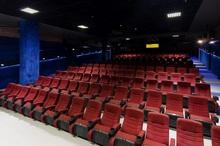 سرمایه گذاران از ساخت سینما در خراسان شمالی استقبال نمی کنند