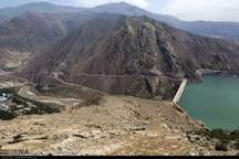 95 درصد سدها نجات بخش کشور بوده است