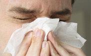 راه های درمان حساسیت در منزل
