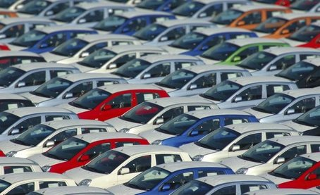 تازه ترین قیمت خودروهای داخلی + جدول