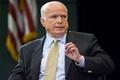 اعتراف بی سابقه سناتور تندروی آمریکایی در مورد جنگ عراق