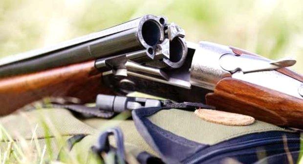 ارتکاب به قتل در فاریاب 100 درصد کاهش یافت
