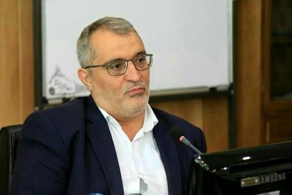 عمر شورای پنجم به افتتاح پروژه مترو نمیرسد