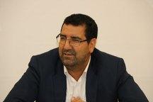 رئیس کل دادگستری کرمان: انتخاباتی پویا و عزتمندانه را پیش رو داریم