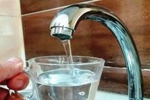 توزیع عادلانه آب، راهکاری برای مدیریت مصرف