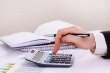 تحقق 96 درصدی پرداخت مالیات توسط مازندرانی ها