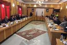 رییس جمهوری آذربایجان ماه جاری به ایران سفر می کند