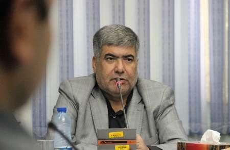 فرماندار قرچک: انتخابات 29 اردیبهشت تداوم حضور حماسی مردم در صحنه های انقلاب است
