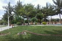 مصرف آب در شمال استان اردبیل از میانگین کشوری بیشتر است