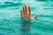 جسد یکی از غرق شدگان حادثه واژگونی قایق در سوسن پیدا شد