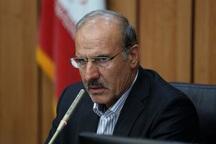 85 درصد بودجه عمرانی شهرداری قزوین محقق شد
