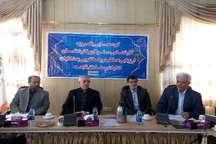 دریافت 188 مورد شکایت مردمی از عملکرد آموزش و پرورش آذربایجان غربی  32 مورد به جا بود