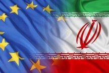 اتحادیه اروپا: ایران به تعهدات برجام بازگردد