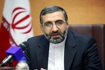 توضیحات رئیس کل دادگستری استان تهران در مورد حکم اعدام سلطان سکه و پرونده مشایی