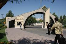 بورس دانشگاه امام(ره) به دانشجویان نخبه خارجی اعطا می شود