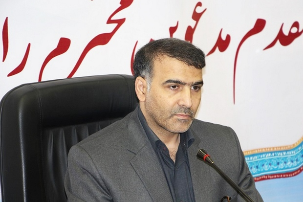 سپاه در حفظ انقلاب اسلامی نقش اول را دارد
