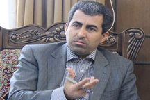 منطقه ویژه اقتصادی در شهر کرمان تصویب شد