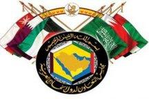 کشورهای عرب حوزه خلیج فارس پیشنهادی داغ به اسرائیل دادند