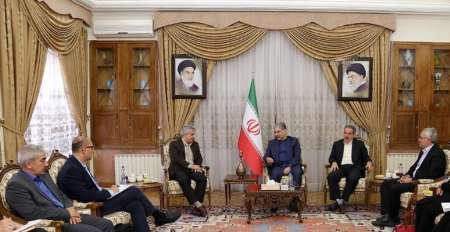 برگزاری نشست منطقه ای صندوق جمعیت ملل متحد در تبریز
