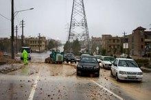 روزهای تاسوعا و عاشورا در فارس احتمالا بارانی است