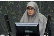 خبر رد لایحهی حمایت از حقوق کودکان و نوجوانان از سوی شورای نگهبان کذب است + سند