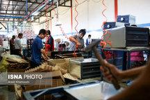 27 درصد آموزشهای فنی وحرفهای در اصفهان به اشتغال رسیدند