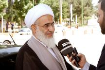 امام خمینی(ره) پرورش یافته مکتب اسلام بود