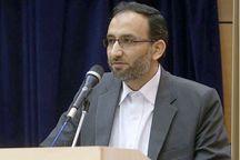 بازداشت مدیر اسبق غله استان قم