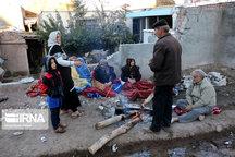 نماینده ویژه وزیر رفاه: بیمه بیکاری برای خسارت دیدگان زلزله آذربایجانشرقی برقرار میشود