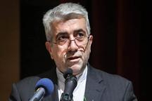 وزیر نیرو خبر داد: تاکید رییس جمهوری به وزارت نیرو برای ارزآوری