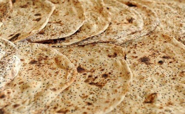 افزودن سبوس به نان غیر بهداشتی است