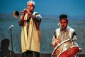 برگزاری سومین جشنواره فرهنگ و هنر اقوام ایرانی در سنندج