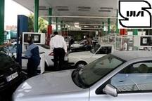 رشد 180 درصدی استانداردسازی جایگاه های CNG در کرمان