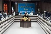 کشف سرقت نسبت به وقوع آن در استان مرکزی ۶۰ درصد افزایش یافت