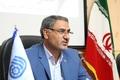 تکمیل دو پروژه فنی و حرفهای خراسان جنوبی، نیازمند 4 میلیارد تومان اعتبار