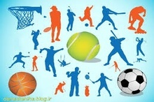 توسعه ورزش، کاهش آسیب های اجتماعی را در پی خواهد داشت